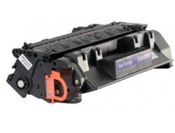 Toner HP CE505A, Black, kompatibilný