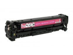 Toner HP CC533A, Magenta, kompatibilný