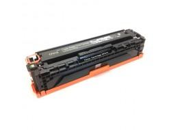 Toner HP CF210X (HP 131A), Black, kompatibilný