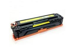 Toner HP CF212A (HP 131A), Yellow, kompatibilný