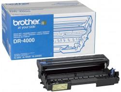 Optický valec Brother DR-4000, Black, originál