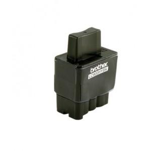 Cartridge Brother LC-900HYBK, Black, originál