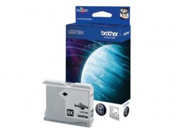 Cartridge Brother LC-970Bk, Black, kompatibilný