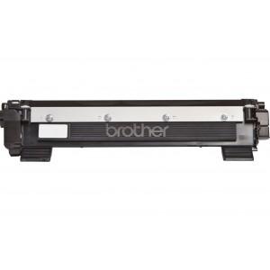 Toner Brother TN-1030, Black, originál