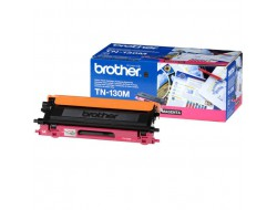 Toner Brother TN-130M, Magenta, originál