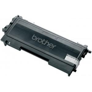 Toner Brother TN-2120, Black, kompatibilný