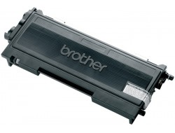 Toner Brother TN-2120, Black, kompatibilný