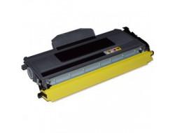 Toner Brother TN-230Y, Yellow, kompatibilný