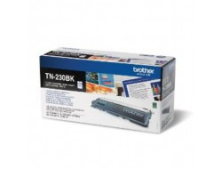 Toner Brother TN-230BK, Black, originál