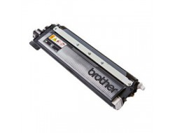 Toner Brother TN-241Bk, Black, kompatibilný