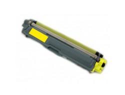 Toner Brother TN-245,Yellow, kompatibilný
