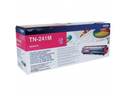 Toner Brother TN-241M, Magenta, originál