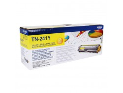 Toner Brother TN-241Y, Yellow, originál