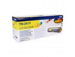Toner Brother TN-241Y, Yellow, originál