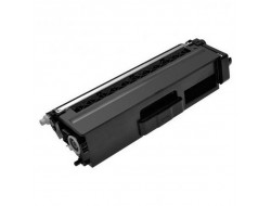 Toner Brother TN-3030, Black, kompatibilný