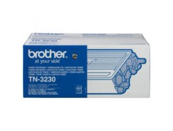 Toner Brother TN-3230, Black, originál