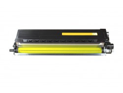 Toner Brother TN-325Y, Yellow, kompatibilný