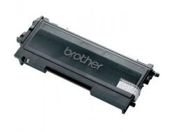Toner Brother TN-4100, Black, kompatibilný
