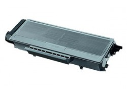 Toner Brother TN-5500, Black, kompatibilný