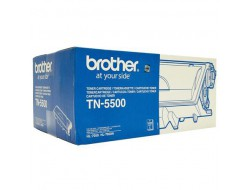 Toner Brother TN-5500, Black, originál