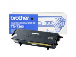 Toner Brother TN-7300, Black, originál