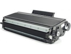 Toner Brother TN-7600, Black, kompatibilný