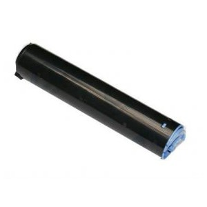 Toner Canon C-EXV18, Black, kompatibilný
