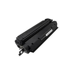 Toner Canon T, Black, kompatibilný