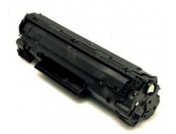 Toner Canon CRG-706, Black, kompatibilný
