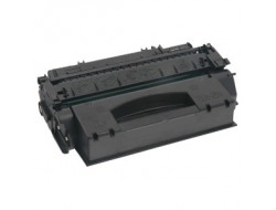Toner Canon CRG-708, Black, kompatibilný