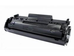 Toner Canon CRG 710, Black, kompatibilný