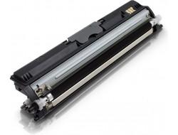 Toner Canon CRG-711Bk, Black, kompatibilný