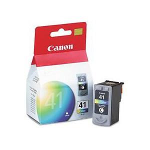 Cartridge Canon CL-41, Color, kompatibilný
