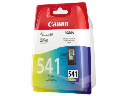 Cartridge Canon CL-541, Color, originál