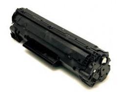 Toner Canon CRG-716Bk, Black, kompatibilný