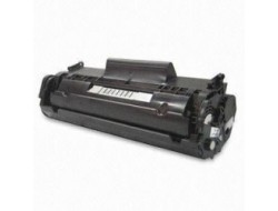 Toner Canon CRG-723Bk, Black, kompatibilný