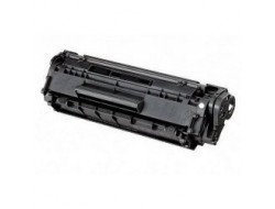 Toner Canon CRG-731Bk, Black, kompatibilný