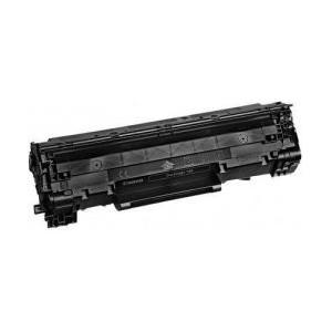 Toner Canon E-30, Black, kompatibilný