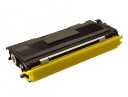 Toner Canon EP-701Y, Yellow, kompatibilný