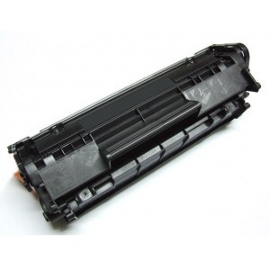 Toner Canon FX-10, Black, kompatibilný