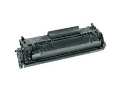 Toner Canon FX-3, Black, kompatibilný