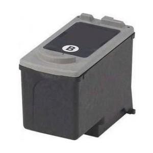 Cartridge Canon PG-37, Black, kompatibilný