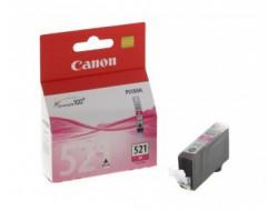 Cartridge Canon CLI-521M, Magenta, kompatibilný