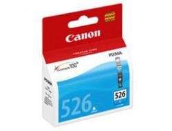 Cartridge Canon CLI-526C, Cyan, kompatibilný