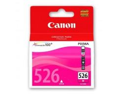 Cartridge Canon CLI-526M, Magenta, originál