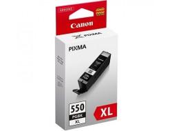 Cartridge Canon PGI-550, Black, originál