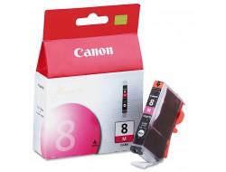 Cartridge Canon CLI-8M, Magenta, originál
