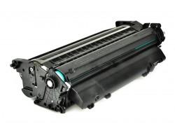 Toner HP CE505X, Black, kompatibilný