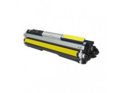 Toner HP CF352A, Yellow, kompatibilný