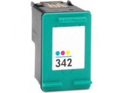 Cartridge HP 342 (C9361EE), Color, kompatibilný